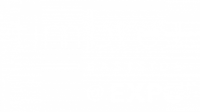 Timbre+ Eastside @ Expo